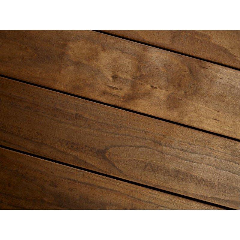 25 x 190 mm accoya la bella magnum oberfl che ipe 39 l aum. Black Bedroom Furniture Sets. Home Design Ideas