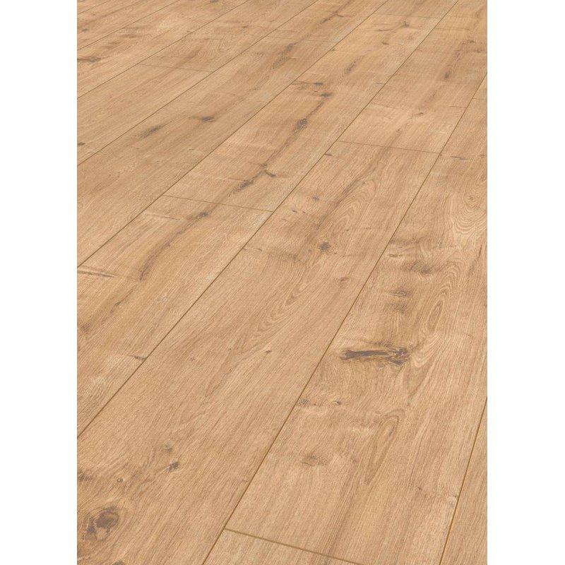 8 x 192 x 1285 mm ter h rne click tec laminat landh of. Black Bedroom Furniture Sets. Home Design Ideas