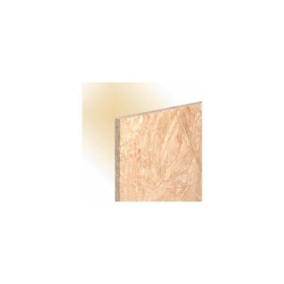 15 mm x 125 x 300 cm osb 3 platten stumpf ungeschliffen paket a 39 6. Black Bedroom Furniture Sets. Home Design Ideas