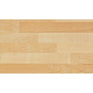 8 5 x 198 x 1288 mm meister laminatboden tec 7 31 ahorn 6613 3 s. Black Bedroom Furniture Sets. Home Design Ideas